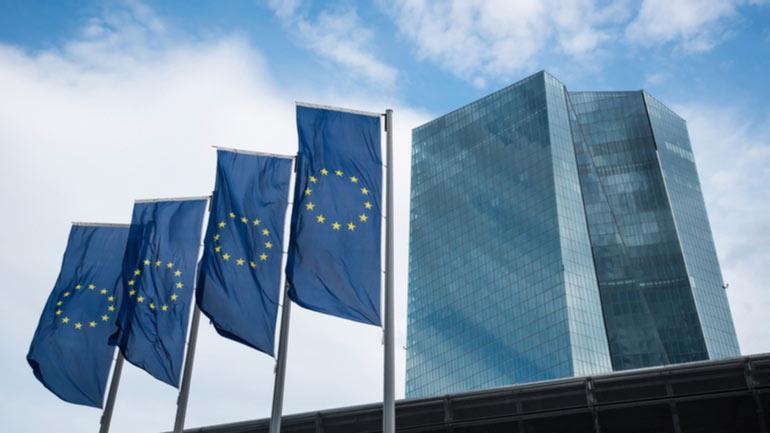 European Markets Trade Higher