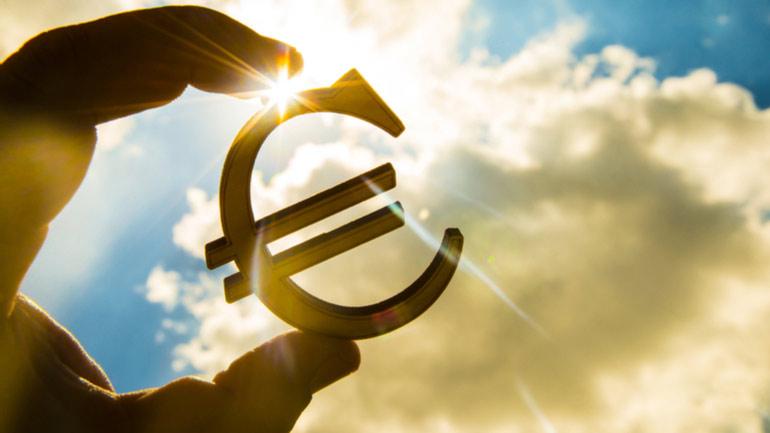 Technical Analysis: Dollar Bullish Bets Drops