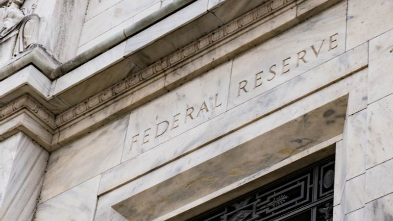 Fed Lowers Interest Rate to Zero, What Now?