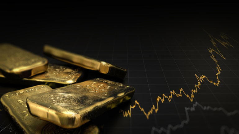 Gold Price: Is $3,000 Next?