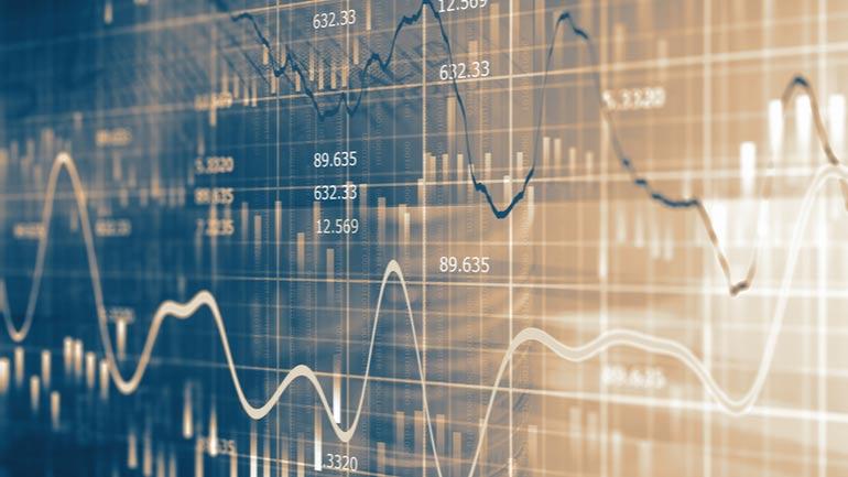 European Markets & US Futures Trade Higher