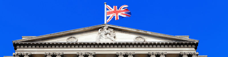 Bank of England (BoE) in fundamental analysis