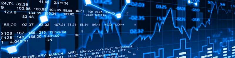 Build a forex trading model