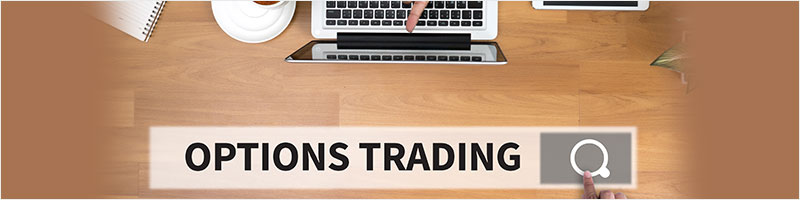 Complete guide to options trading strategies