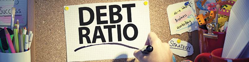 rapporto-di-indebitamento