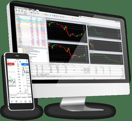 calendrier économique davatrade option binaire compte demo