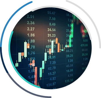 Best bond trading platform canada