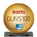 מקום ראשון בזירות סוחר לשנת 2014
